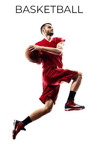 preventing finger injuries in basketball