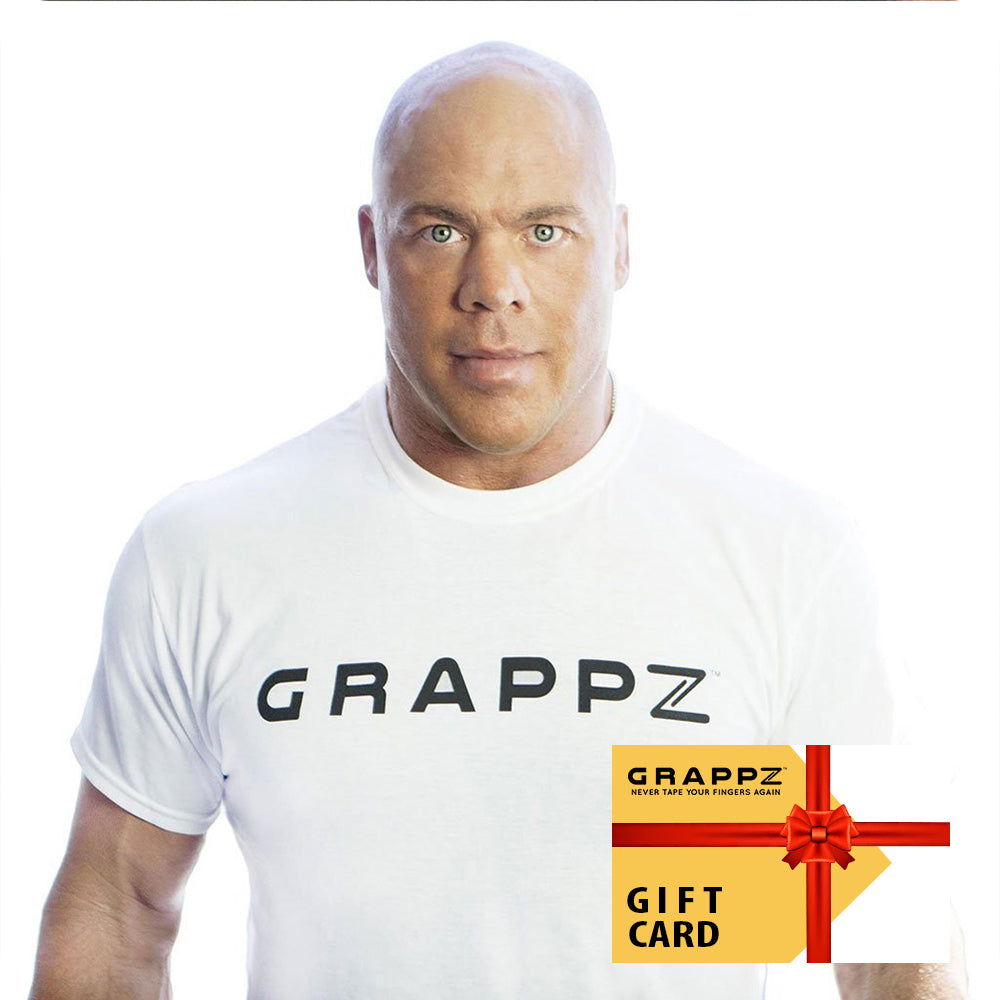 Grappz Gift Card