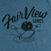 Fairview Lanes T-Shirt