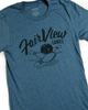 Fairview Lanes T-Shirt - Retro Mart