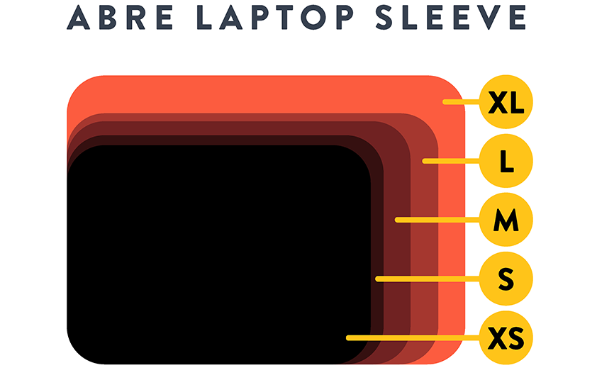 Abre Laptop Sleeve