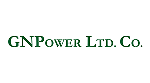 GNPower Ltd Co