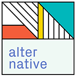 Alter Native
