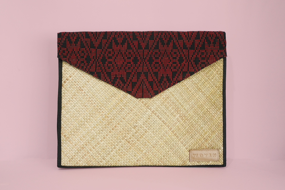 Sinta Laptop Sleeve