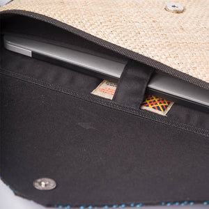 Tala Laptop Sleeve