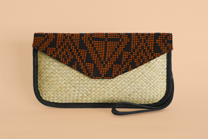 Ginto Lingkat Mini (For Pre-Order) - Woven Crafts