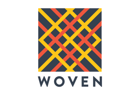 Woven Crafts