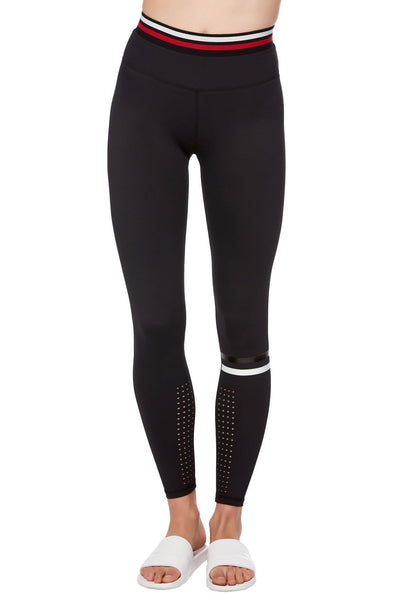 Bailey Legging