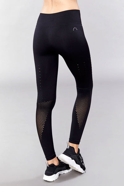 Becky Legging - Black