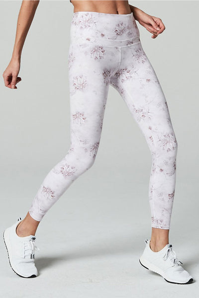 Biona Tight - Antique Floral