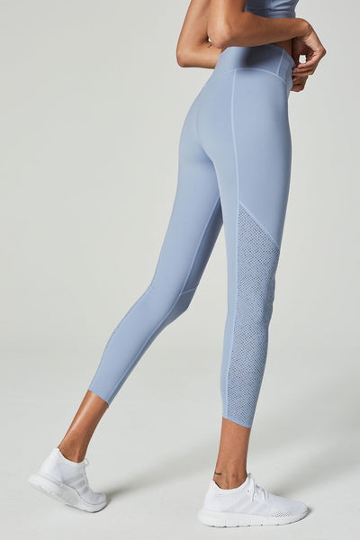 Chester Tight - Stone Wash