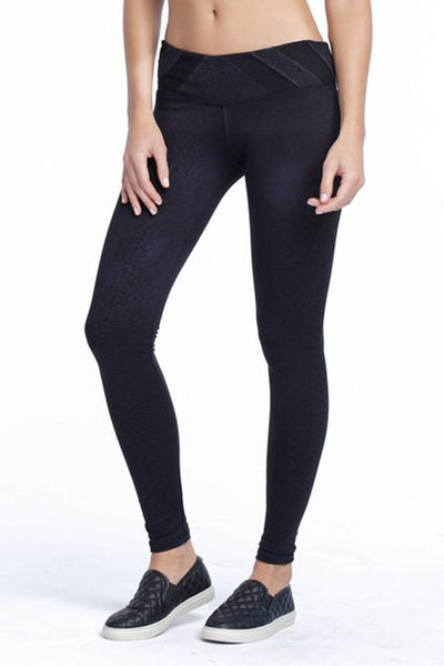 CITY CONTROL LEGGING