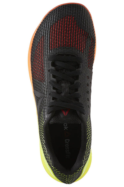 Reebok Crossfit Nano 7.0 - Sculptique