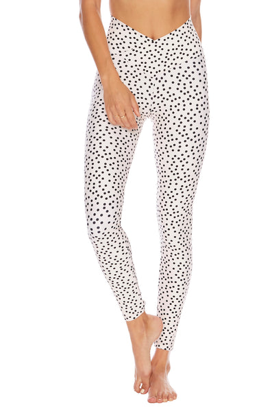 Dotty Legging