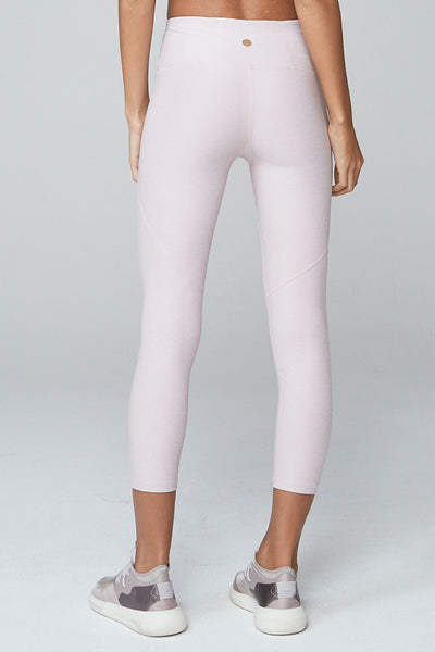 Varley Everett Tight - Sculptique
