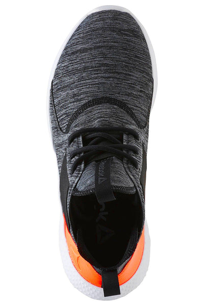 Reebok Guresu 1.0 - Black/Vitamin C - Sculptique