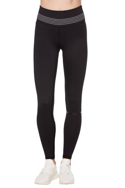 Holly Legging