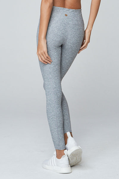 Hayden Tight - Ash Grey