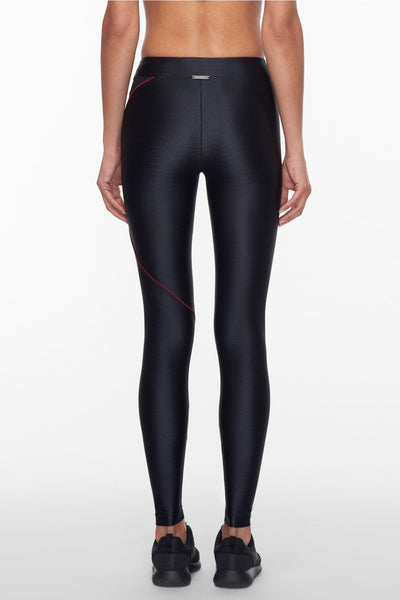 Koral Knight Legging - Sculptique