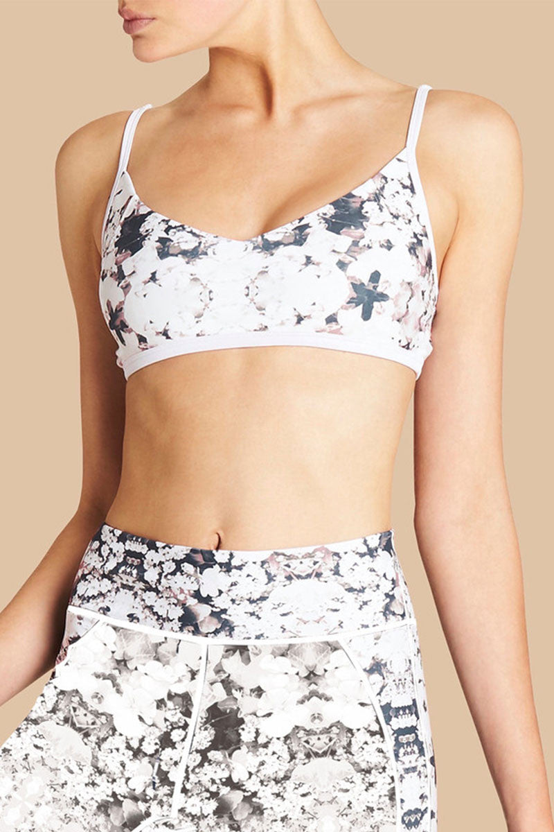 Vie Active Mia Bralette - Sculptique