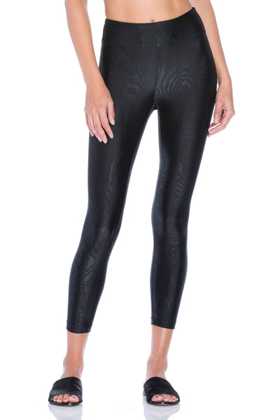 Koral Night Game Legging - Sculptique