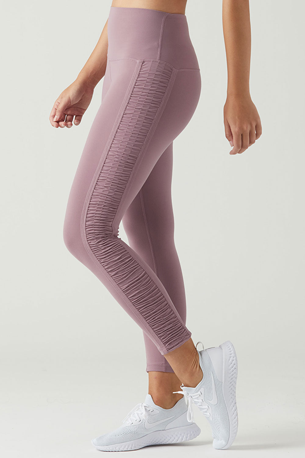 Origin 7/8 Legging