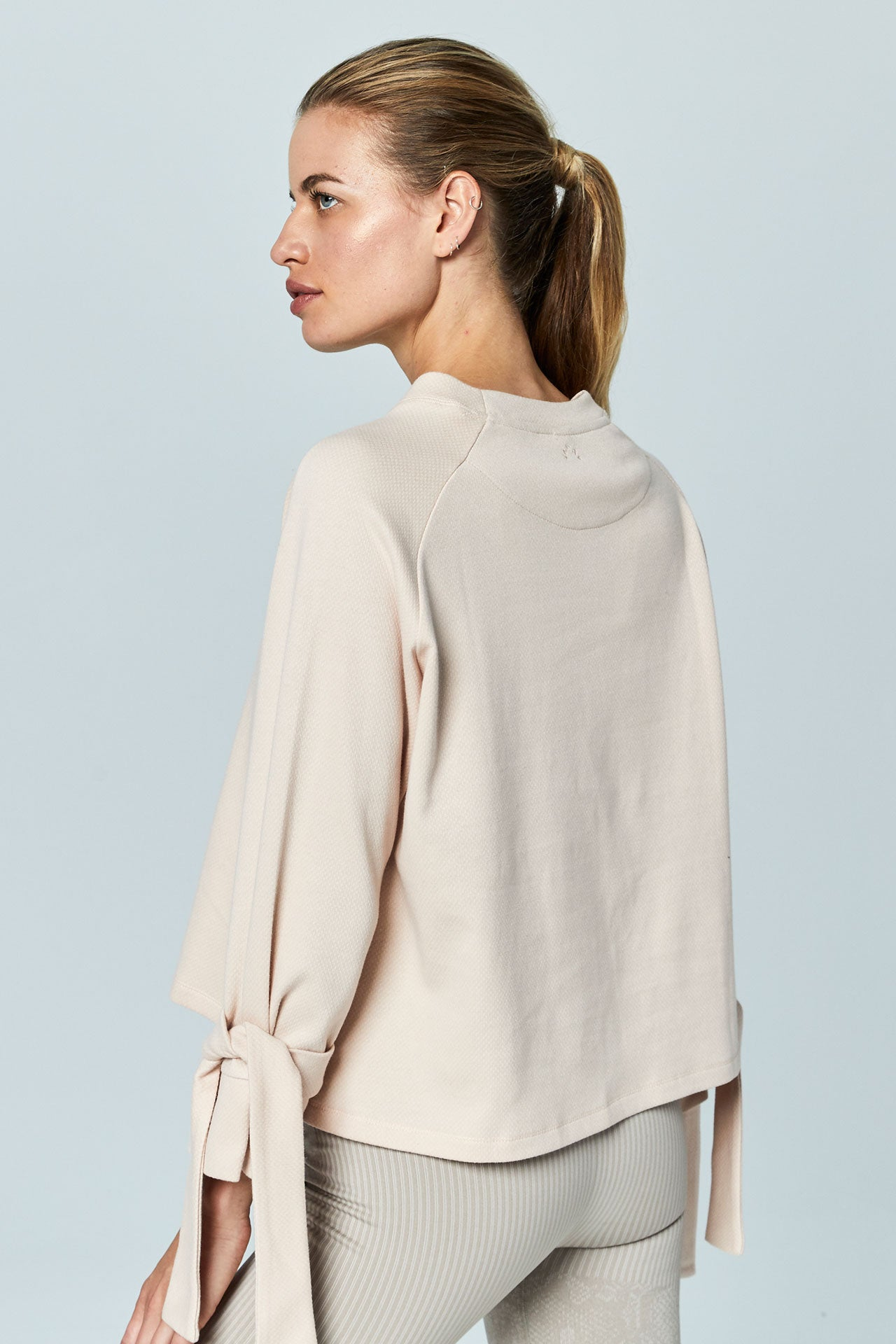 Osprey Sweat