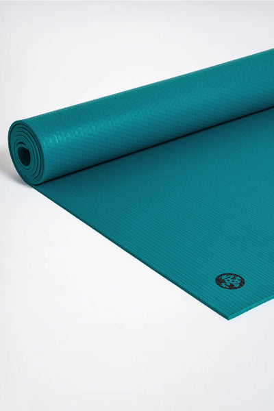 The Manduka PRO - Harbour