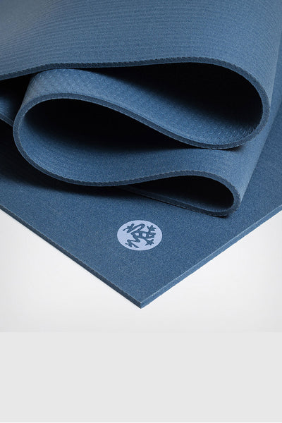 Manduka The Manduka PRO - Odyssey - Sculptique