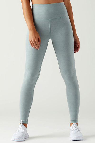 568f806445 GLYDER Yoga Inspired Women's Fitness Clothing | Sculptique