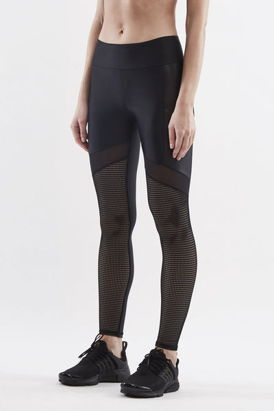Rowe Pocket Legging