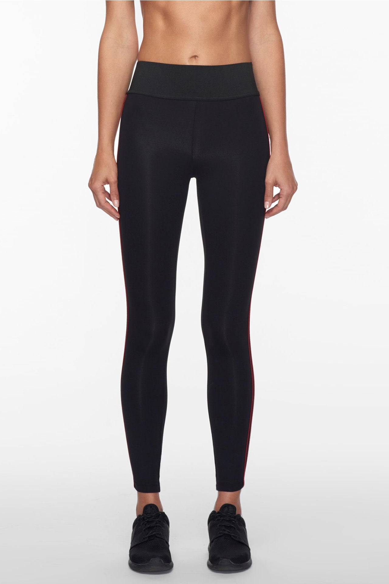 Koral Tone Legging - Sculptique
