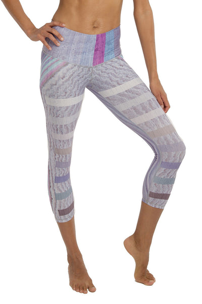 Zulu Beachcomber Legging