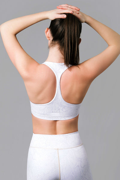 Vie Active Ashley Bra - Sculptique