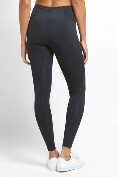 LNDR Athlete Legging - Sculptique