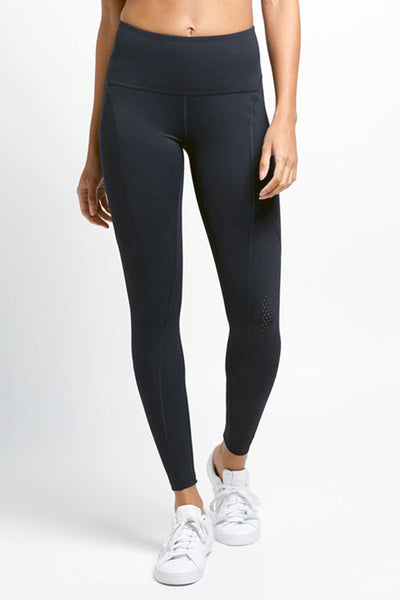 Athlete Legging