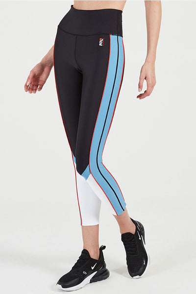 The Backboard Legging