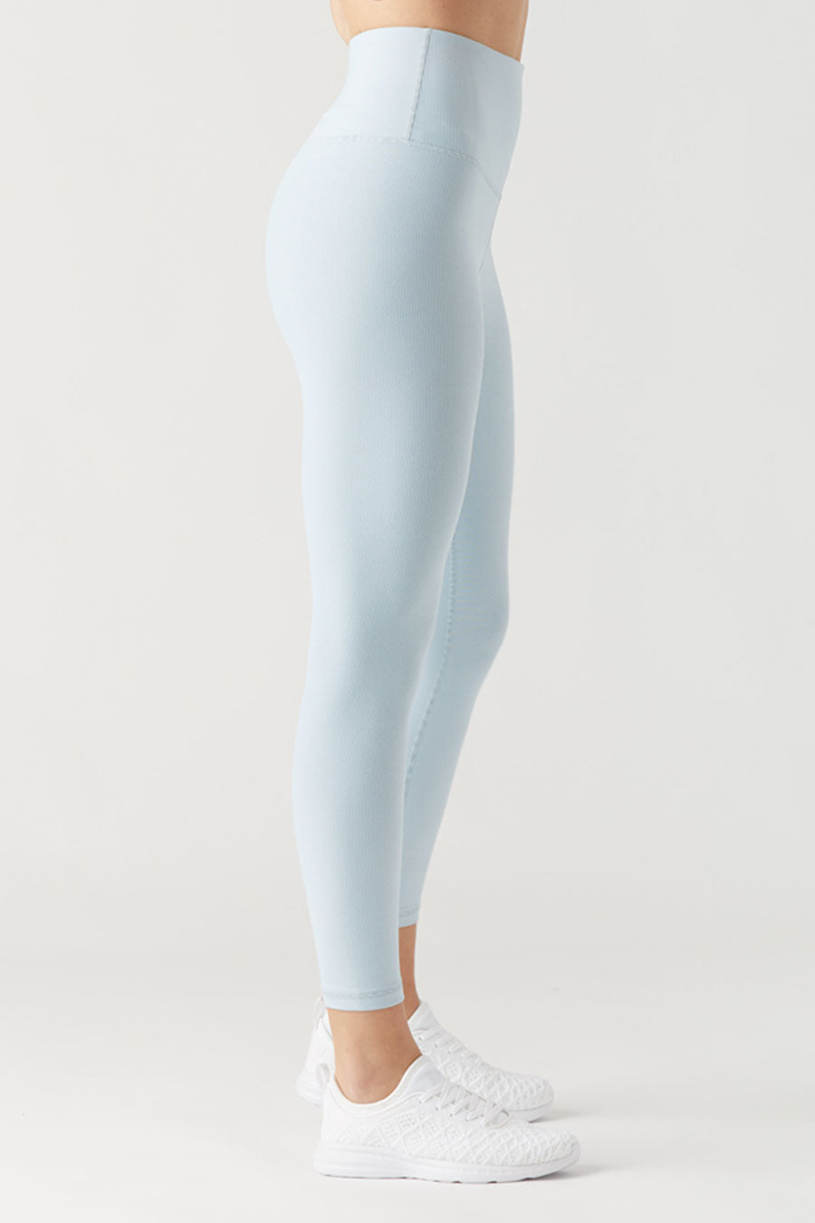 Beam 7/8 Length Legging