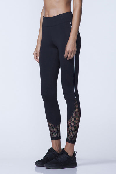 Koral Become Legging - Sculptique