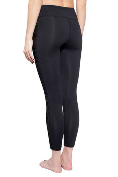 Chill by Will Beloved Legging - Sculptique