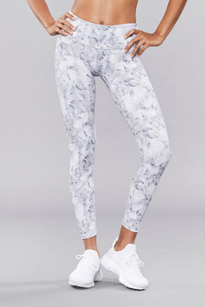 Biona Tight - Mono Floral