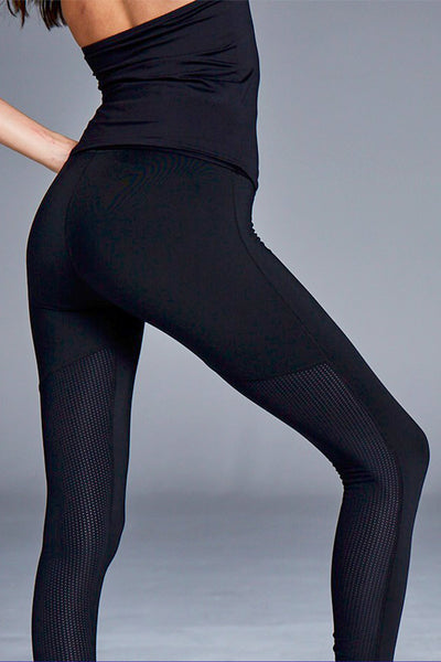 Varley Power Kingman Tight - Sculptique