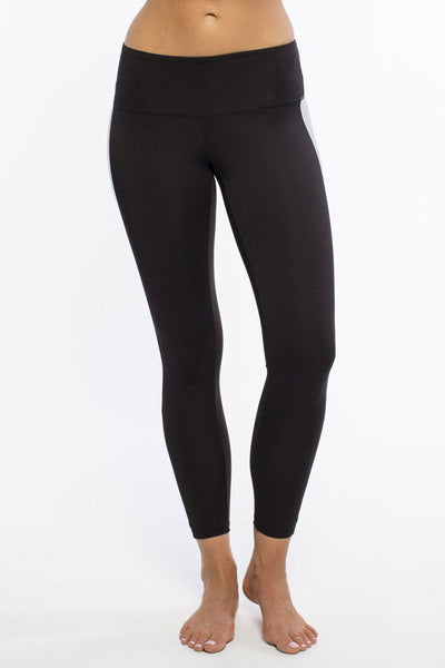 Chill by Will Blaze Legging - Sculptique
