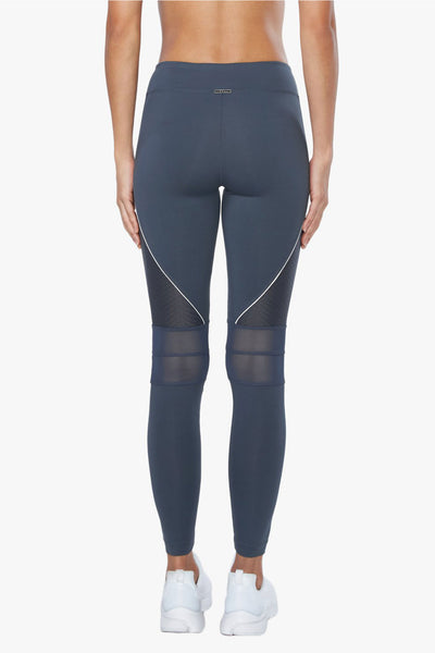 Koral Boost Legging - Sculptique