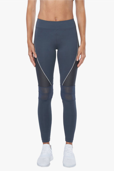 Boost Legging