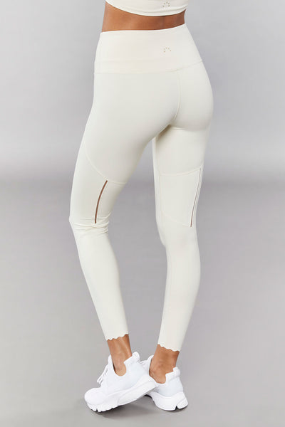 Varley Cedar Legging - Sculptique