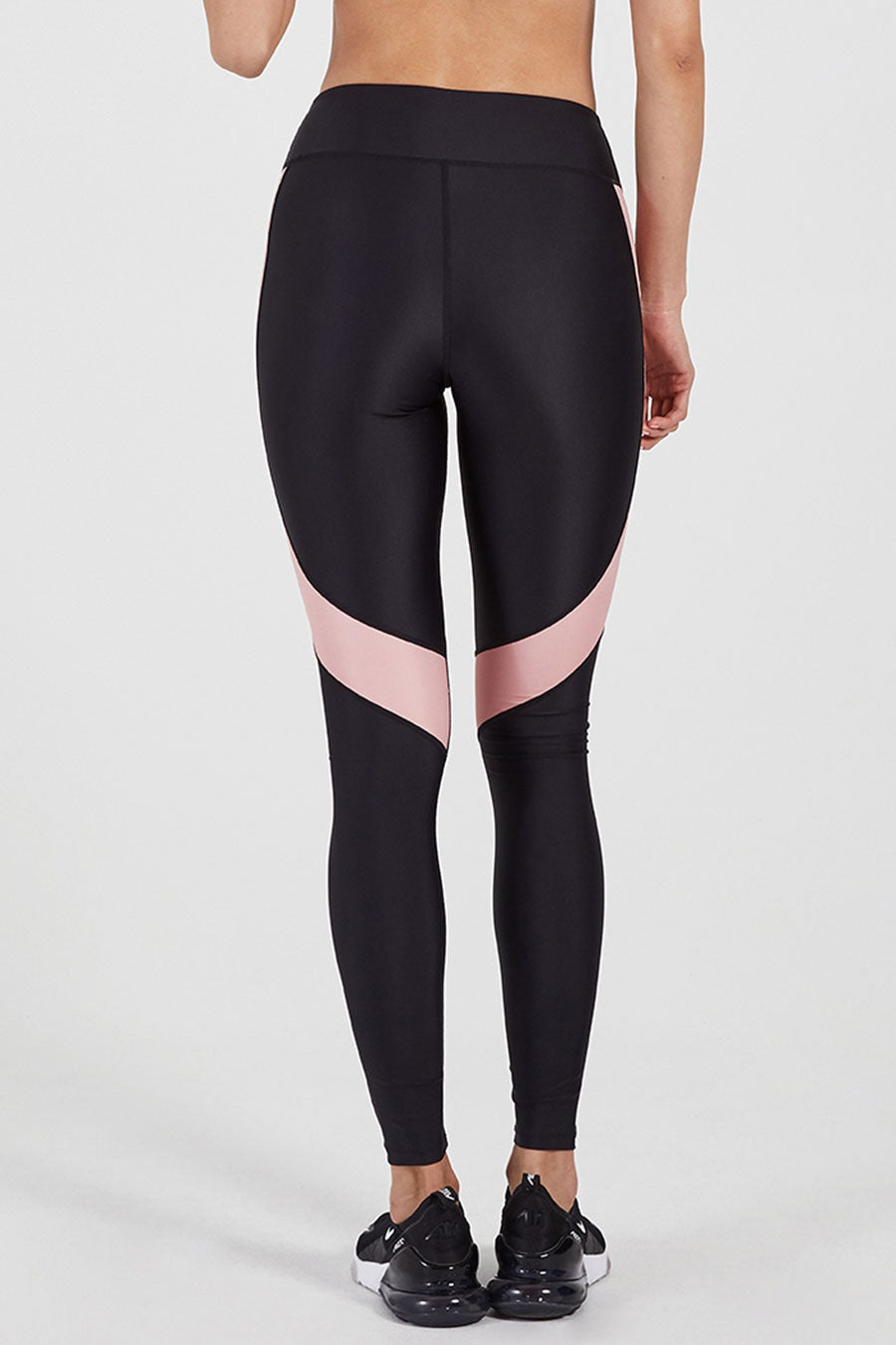The Chasse Legging