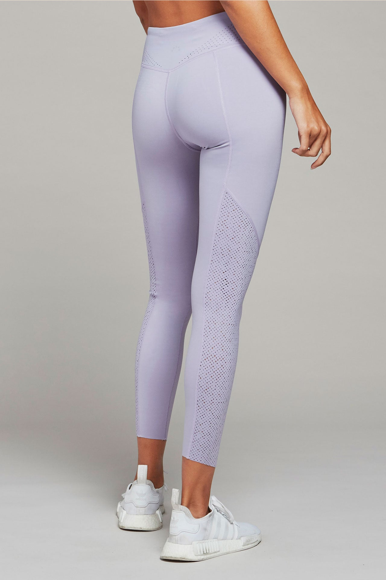 Varley Chester Tight - Sculptique