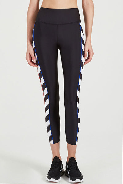 The Commit Legging