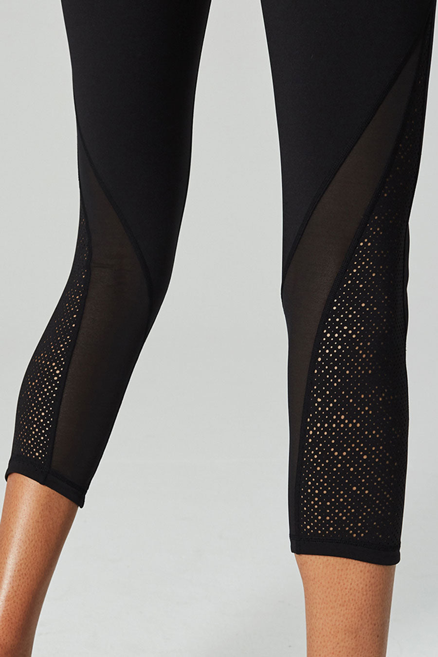 Varley Corbett Tight - Sculptique
